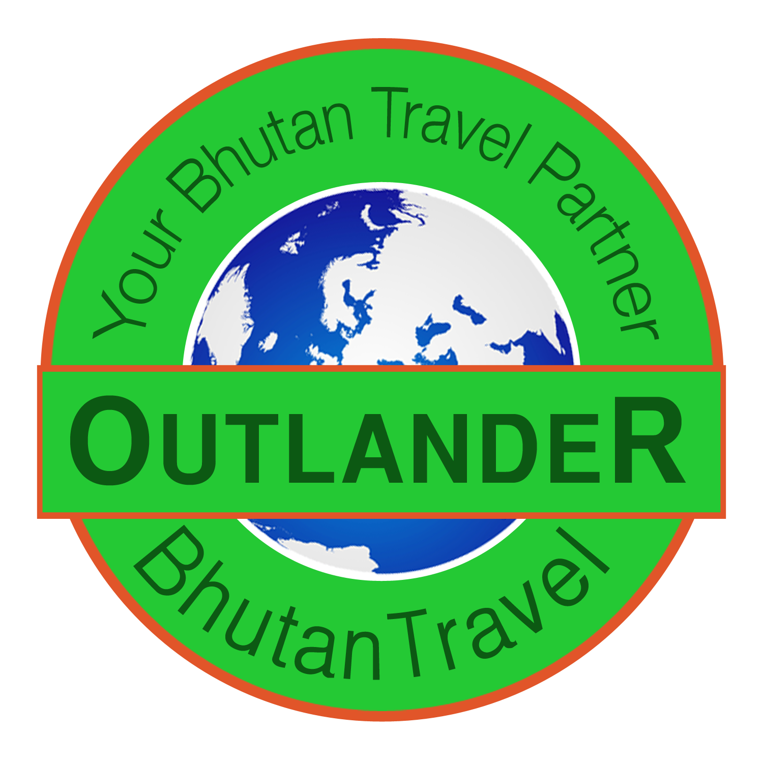 <div style='display: table-cell; vertical-align: top; '><img src='/uploads/utilizadores/user-photo-060815220523.png' width='100' /> Bhutan Outlander Travel</div>